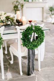 Aisle Markers 422 Best Chair Decor U0026 Aisle Markers Images On Pinterest