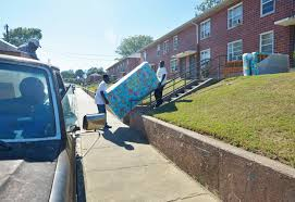 Low Income Housing Application In Atlanta Ga On Public Housing And Urban Renewal U2013 Gpb News U2013 Medium