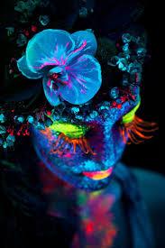 132 best art neon u0026 light images on pinterest neon color art