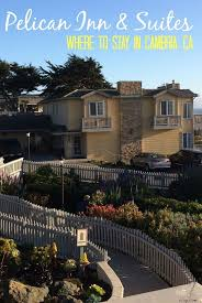 Moonstone Cottages Cambria Ca by Fog Catcher Inn On Moonstone Beach Cambria Ca A Lovely Hotel