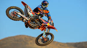Ktm Motocross Hd 4k Wallpaper Bike Pinterest Motocross