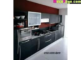 vente cuisine occasion cuisine sur mesure algerie vente cuisine occasion ouedkniss meuble