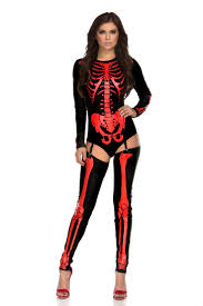 spirit halloween harley quinn 13 best harley images on pinterest cosplay costumes cosplay