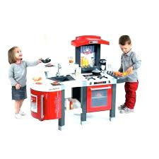 cuisine cherry smoby cuisine tefal enfant cuisine enfant tefal cuisine cherry smoby