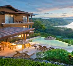 10 best places to buy a vacation home in costa rica costa rica