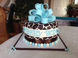 baby boy shower cake ideas living room decorating ideas baby shower cake decorations boy
