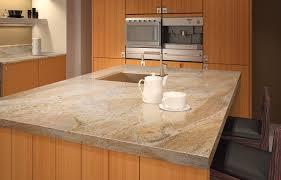 encimeras levantina cocina con encimera granito naturamia sinatra encimeras