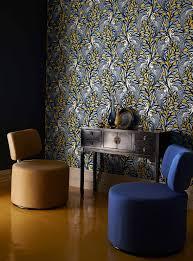 Wohnzimmer Tapezieren Funvit Com Wohnwand Dekorieren Ideen