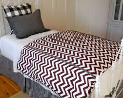 White Twin Xl Comforter Sale Maroon Garnet Black White U0026 Gray Twin Xl Bedding
