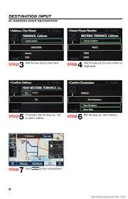 toyota land cruiser 2013 j200 navigation manual