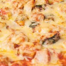 Dinner Casserole Ideas Best 20 Zucchini Casserole Ideas On Pinterest Recipe Zucchini