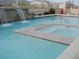 cool pool deck coating ct outdoor