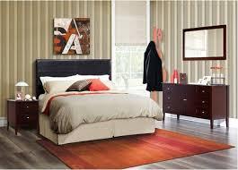 Best Modern Bedroom Images On Pinterest Modern Bedrooms - Zurich 5 piece bedroom set