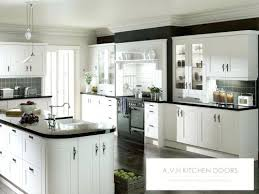 made to order kitchen cabinets manila custom online quote
