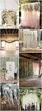 best 25 photo backdrops ideas on pinterest diy photo backdrop