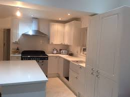 speed cleaning your kitchen rock and co granite ltd