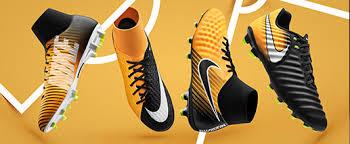 buy football boots dubai nike football boots at sportsdirect com