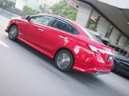 toyota vios toyota vios now with much improved engineering and dynamics