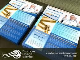 lavish electric store a4 bi fold brochure template 23 best brochure pamphlet layout design images on pinterest