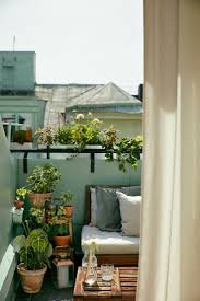459 best balconies portico images on pinterest outdoor spaces