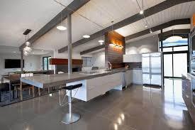 floating kitchen island 50 gorgeous kitchen island design ideas homeluf
