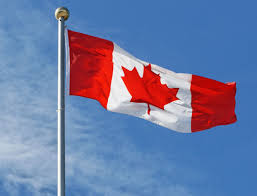 National Flag Of Canada Day Canada Day 2012 Tell Us Who You Think Sings U0027o Canada U0027 Best