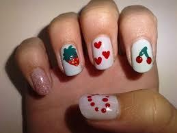 nail art for little girls youtube