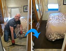 Rv Rugs For Outside Best 25 Outdoor Carpet Roll Ideas On Pinterest Camping Stuff