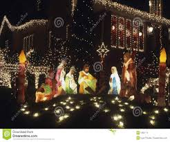 religious outdoor decorations part 47 with