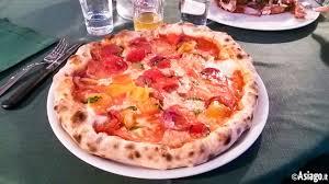 Gaarten Hotel Benessere Tripadvisor by Ristorante Pizzeria La Lepre Bianca Altopiano Di Asiago 7 Comuni