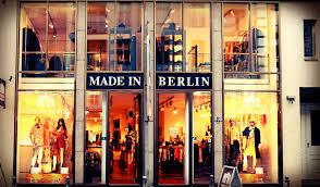 second berlin kleidermarkt vintage second berlin hamburg münchen