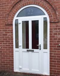 the window company windows doors conservatories manchester gallery