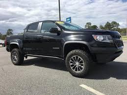 toyota trucks for sale in utah used chevrolet trucks for sale in utah carsforsale com