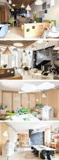the interior designers at 28 form have completed the design of a