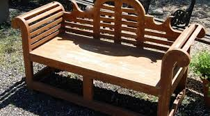 Outdoor Wooden Chair Plans Bench Wonderful Corner Outdoor Bench Diy Corner Bench How To