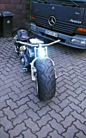 33 best engine images on pinterest motorcycle engine custom