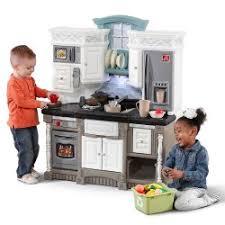 kitchen set furniture kitchen play sets