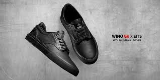 emerica explosions in the sky signature series 2017 skateboarding