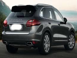 2015 porsche cayenne facelift porsche cayenne 7 seater price 2015 porsche cayenne facelift and