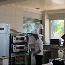 notre cuisine home