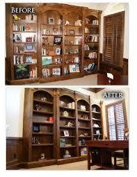 How To Decorate A Bookcase Bookcase Tips How To Decorate And Organize Bookshelves
