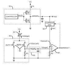 day amp night hvac wiring diagram day wiring diagrams