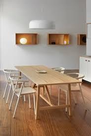 Jasper Kitchen Cabinets 23 Best Jasper Morrison Images On Pinterest Jasper Product