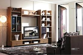 cabinets for living rooms sophisticated small wall cabinets for living room contemporary wall