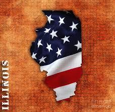 Us Flag 1860 Printable Map Of The Usa Mr Printables California Outline Maps Us