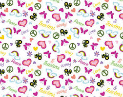 deere wrapping paper deere fabric etsy