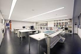 futuristic home interior outstanding modern futuristic office design size of home