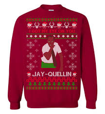 christmas sweater i got my eye on you quellin christmas sweater the