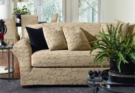 stretch sofa slipcover sure fit category