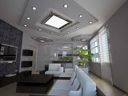 Living Room Ceiling Light Fixtures Led Light For Living Room And Stunning False Ceiling Lights Wall